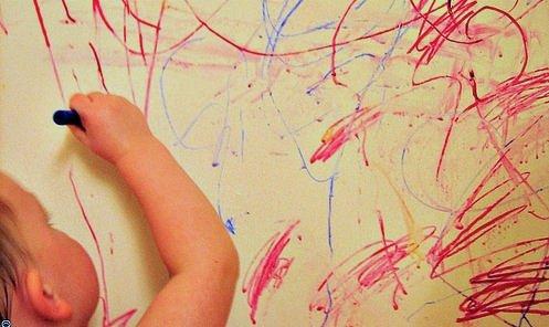 crayon_kid_wall3