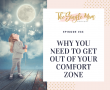 Self Care – Do You Forget to Take Care Of Yourself?