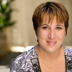 Heather Wells - Creator of The Single Mom Blog
