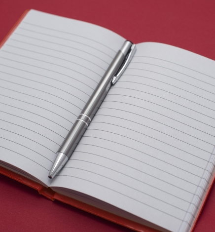 You Won't Believe What This Notebook Can Do!