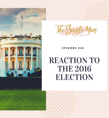 Trump Won the Election – WTF Happened?