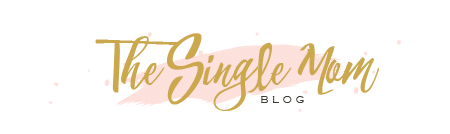 The Single Mom Blog