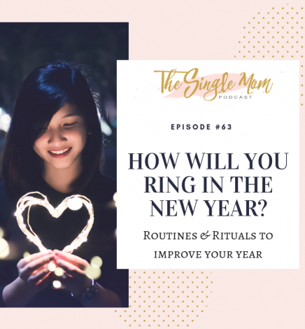 2019: How Will You Ring In The Year?