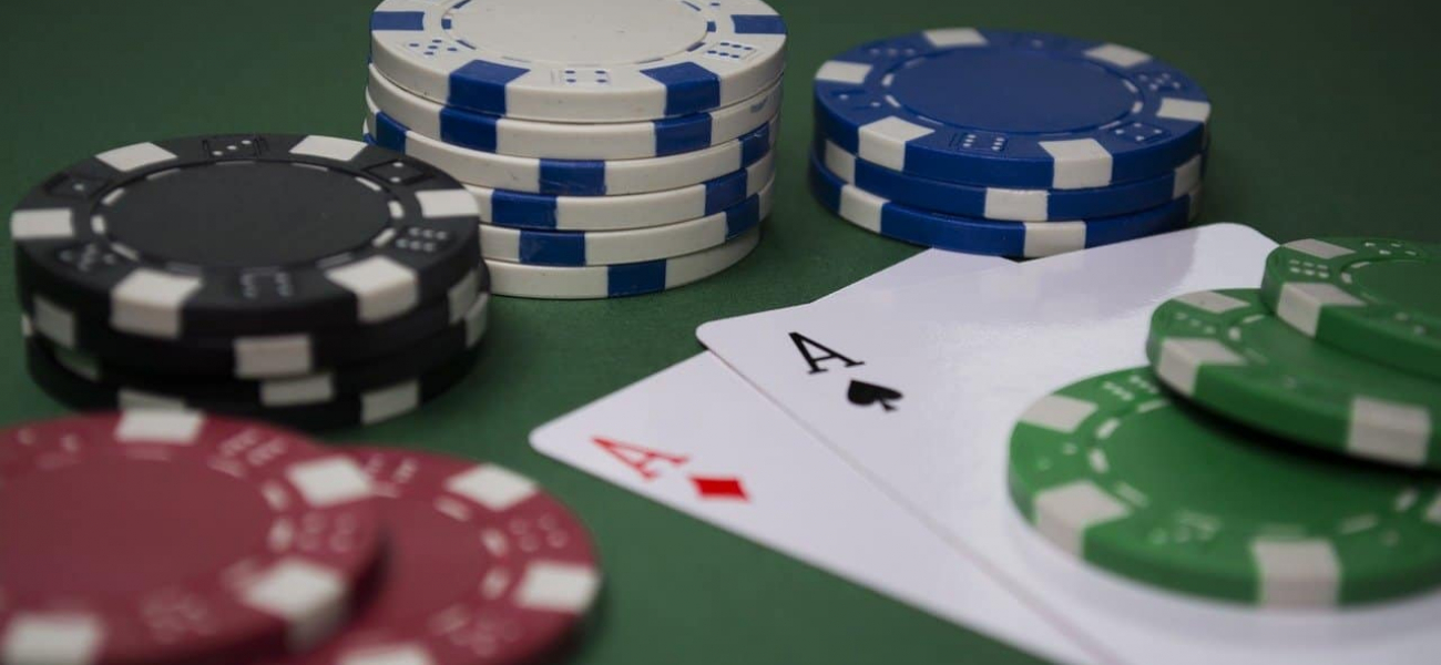 New Moms & Poker — An Oddly Perfect Match